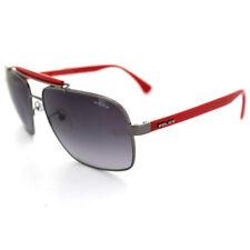 Gafas de sol de hombre aviadores Police 100% UV