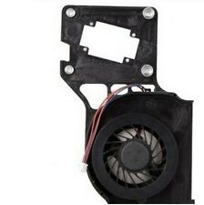 New CPU cooling Fan MCF-219PAM05 42W2779 42W2780 for IBM Lenovo R61 R61I R6