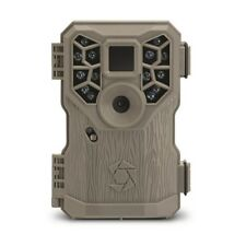 Stealth Cam STC-PX14 Infrared Hunting Game Scouting Trail Camera