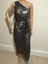 Ted Baker Gabria dress size 3 NWT