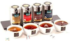 100% Pure Ceylon Elevation Black Tea - Single Origin, Single Estate Combo Pack
