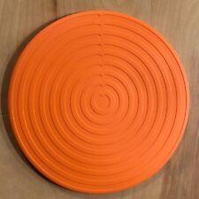 Hunter for Target Flying Disc | Orange |  NWT Limited Release Frisbee