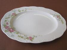 Rosenthal Porzellan-Speise-Platten