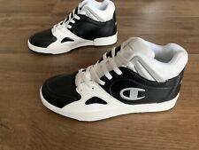 Champion RNB Schuhe Sneaker Gr 41 Neu