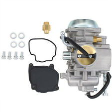 For Polaris Sportsman 300 335 400 450 500 600 700 MV7 4x4 Carburetor Carb