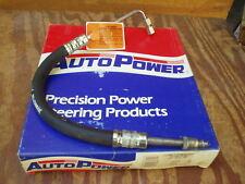 1969 1970 1971 1972 Dodge Challenger Super Bee power steering hose 66674 NOS!