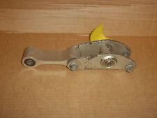 honda cbr600 f3 rear suspension linkage