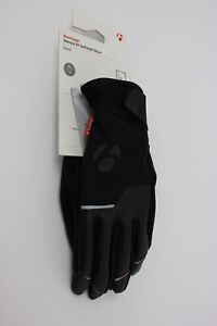 BONTRAGER Velocis S1 Softshell Cycling Gloves