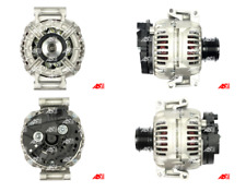 Alternatore AUDI A4 (8K,B8) A5 (8T) (8F) Q5 (8RB): 2.0 TFSI/140A     A0271