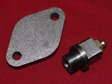 Maytag Model 72 Twin Stuck Piston Removal Kit Gas Engine Motor Hit Miss Wringer