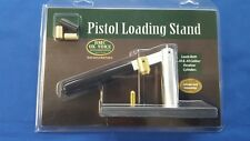 RMC Loading Stand for Blackpowder Revolver Cylinders .36 and .44 cal - NEW