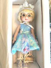 "Mary Engelbreit Ann Estelle Prima Ballerina 10"" Robert Tonner Doll"