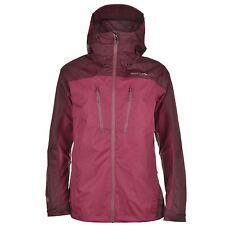Regatta Regular Size Coats & Jackets for Women