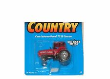 1994,1995,1996 CASE IH International farm tractor w/cab--new in orig pkg--Ertl