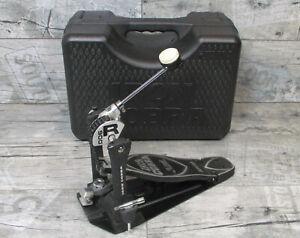 Tama HP-900R Rolling Glide Iron Cobra Fußmaschine  •TOPDEAL•