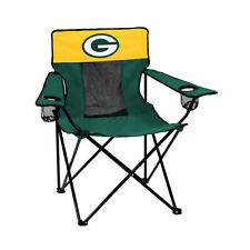 Green Bay Packers Chair Elite