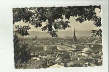 138212 TORINO SPEDITA 1949