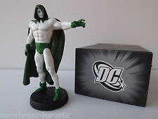 DC COMICS Figurine Plomb Eaglemoss LE SPECTRE