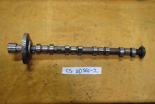 Headmaster Camshaft Mitsubishi Triton 4D56U - Inlet Diesel 2.5L ( 1015A524 )