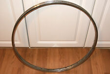 OEM 26 inch S-5 Rim Wheel Hoop for Restoration fits Racer Breeze & OTHERS 1966