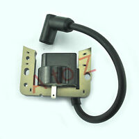"""Ignition Coil Module For Craftsman 536.887990 536887990 29/"""" Snow Thrower"""
