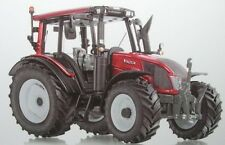 WIKING Valtra N143 Ht3 Tractor
