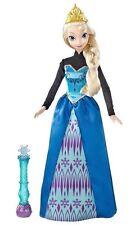 Disney Frozen Color Magic Elsa-Girls Toys, X-mas, Christmas