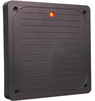NSEE 08Y Middle Range Antenna Receiver Wiegand 26bit 125KHz EM RFID Card Reader