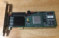 Intel A99426-001 SCSI RAID Controller Card Full Profile #313