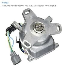 1992-1993 GENUINE Honda Distributor Housing Kit For Accord - Part# 06301-PT3-A20
