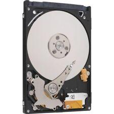Hard disk interni Seagate SATA II , Cache 32MB