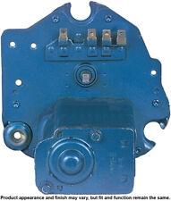 Windshield Wiper Motor Front Cardone 40-155 Reman
