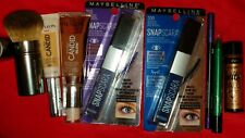 Makeup lot beauty bundle