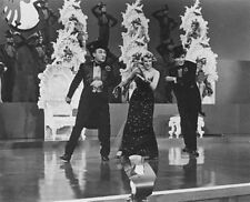 WHITE CHRISTMAS MOVIE PHOTO 8x10 Photo great for fans 176905