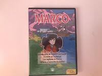 MARCO DVD 7 NUEVO EL GRAN EXITO DE PEPPINO Y SU TROUPE A TRAVES DE LA PAMPA