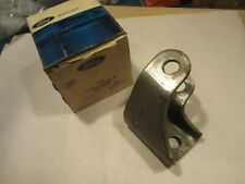 1966 - 1972 Ford truck lower front shock mount C5TZ-18127A