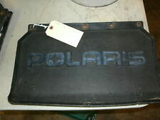 Polaris Late 80's Early 90's  Snow Flap, P/N 5410394