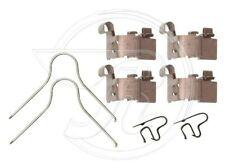 Raybestos H15719 Disc Brake Hardware Kit