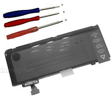 "A1322 Battery For Apple Macbook Pro 13"" A1278 Mid 2009/2010/2011/2012 MB990LL/A"