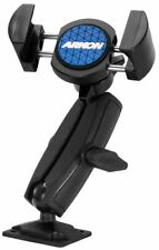 Arkon RoadVise Wall or Car Mount for 4 inches wide Phones