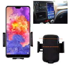 Universal Car Air Vent Mount 360° Degrees Cell Phone Holder for LG G7 Huawei