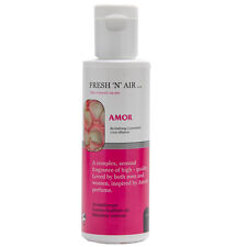 Amor fragrance essence for Air Purifiers (100ml)