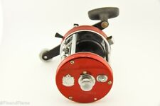Vintage Abu Garcia Ambassadeur 7000 Antique Fishing Reel Dm2