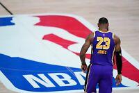 NBA MYSTERY HOT PACKS LEBRON ZION JA GIANNIS ROOKIES PANINI FREE SHIPPING