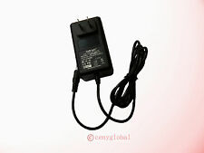 24V AC Adapter For HP C7690B 5300C Scanjet Scanner Power Supply Cord Charger PSU