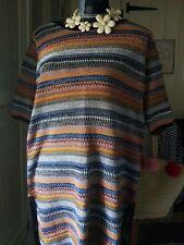 Per una dress 14 used