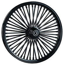 Motorcycle Powdercoat Wheels and Rims