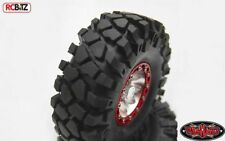 Rock Crusher X/T 2.2 Tires 2 by RC4WD nice large scale tyre good on millitary