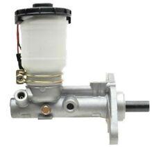 Master Cylinder for Honda CRX 88-91 Civic 88-95 M39780 46100SR3033 11-2280