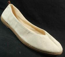 NEW Women's MUDD FLEXI NATURAL Slip On Flats Loafers Casual/Dress Shoes sz 10
